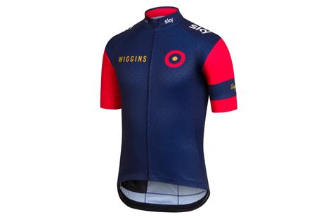 Cycling Sock Rapha Replica team wiggins replica kit now available from rapha cycling weekly