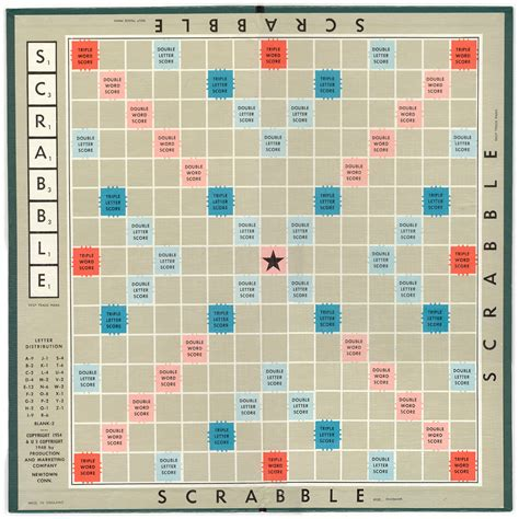 picture of a scrabble board scrabble 2007 edition page 3 discussion rllmuk