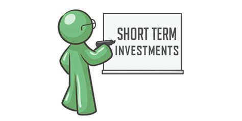best term investments fantastic results bestbroker for forex micro account