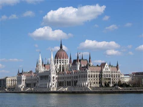 le banche sono aperte il sabato mattina guideurope ungheria guideurope