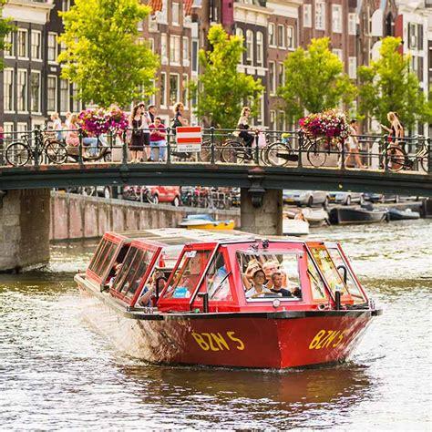 hop on hop off boat tour amsterdam enjoy hop on hop off boat amsterdam tours tickets