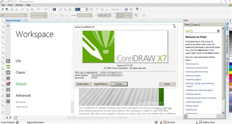 corel draw x7 crack kickass corel draw x7 keygen serial number 2015 download