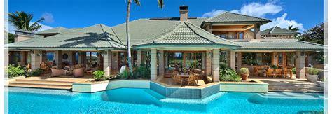 custom build home luxury homes custom built homes building brokers custom