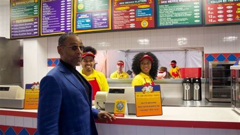 New York Küche Und Bad by Los Pollos Hermanos From Breaking Bad Is Opening In New