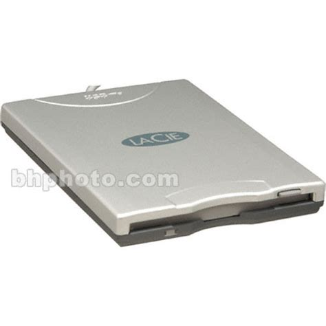 Lacies Golden Disk Drive by Floppy Drive Usb 706018 B H Photo