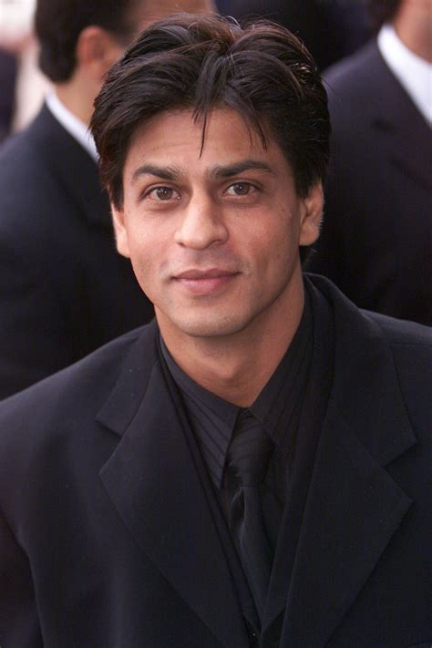 amarkant biography in hindi wikipedia 25 witty tweets from shah rukh khan prove he is the king
