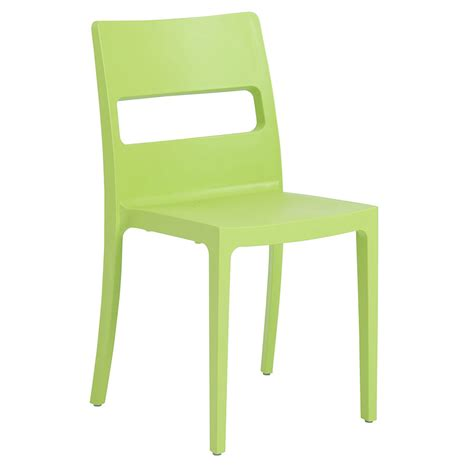 modern green dining chairs shannon modern green dining chair eurway furniture