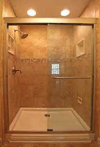 burke virginia shower tile remodeling