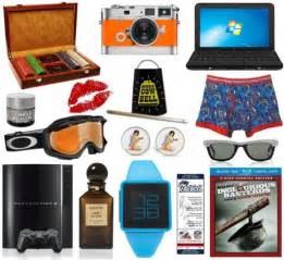 Gifts For Guys by More Gift Ideas For Men Fabulous Gift Ideas Pinterest