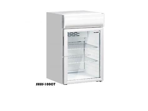 Freezer Sharp 200l upright freezer malaysia mitsubishi freezer mfu16j