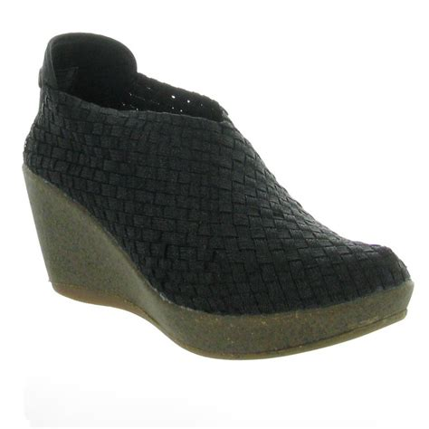 bernie mev shoes sale bernie mev wedges