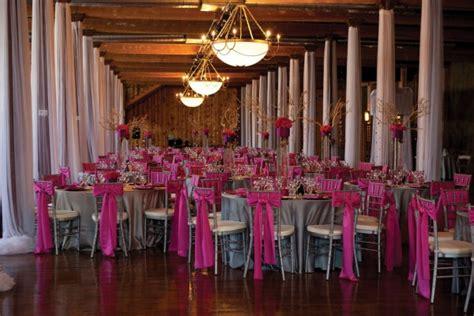 bella naija wedding decorations bella naija weddings decorations dr emeke nwabuzor and