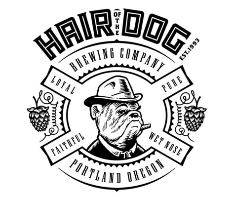 hair of the brewery hair of the brewing to host fredfest on may 15th beerpulse