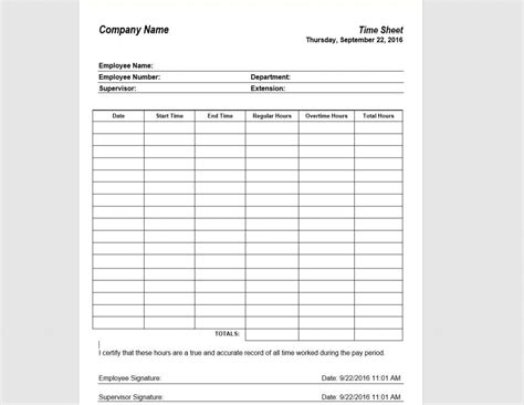 easy timesheet template easy timesheet template 28 images 22 simple timesheet