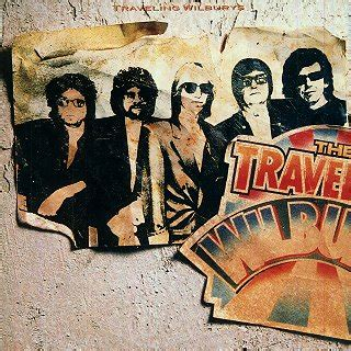 best s of the year volume 3 a cleis anthology books traveling wilburys vol 1