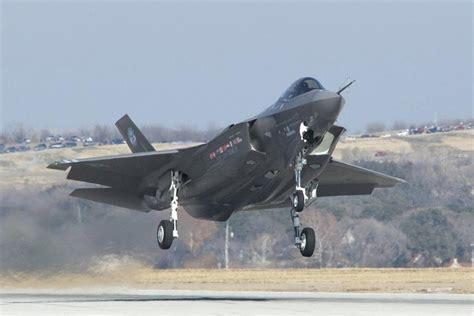 f35 cameri assunzioni f35 aumentano i costi dei cacciabombardieri lettera43 it