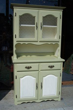antique kitchen hutch ideas   beautikitchenscom
