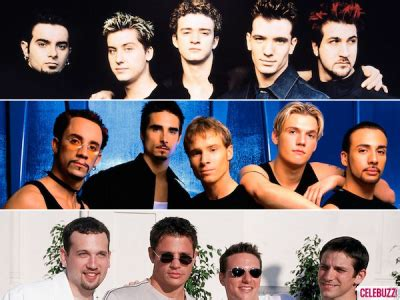 Wedding Live Band Song List by Boy Band Wedding Playlist Top 150 Song List Albany