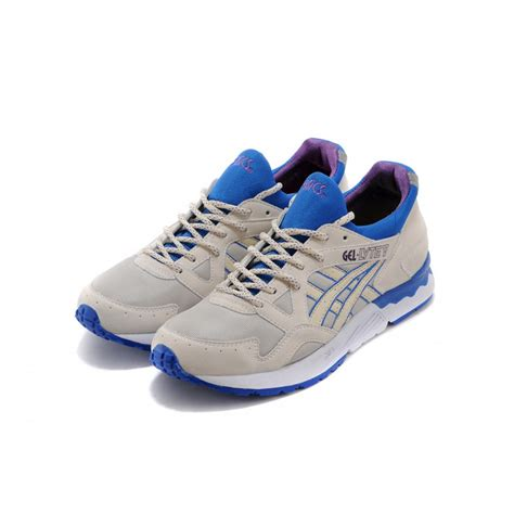 asics new running shoes 2014 new asics shoes and designer ronnie fieg cooperation
