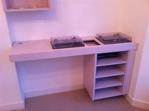 bedroom music system harry ward carpentry exceptional carpentry cabinet making and joinery services