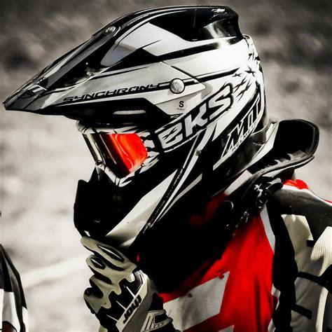 Pipa Ac 3 8 X 5 8 Mt Synchrony Cross Helmet Helmets Helmets