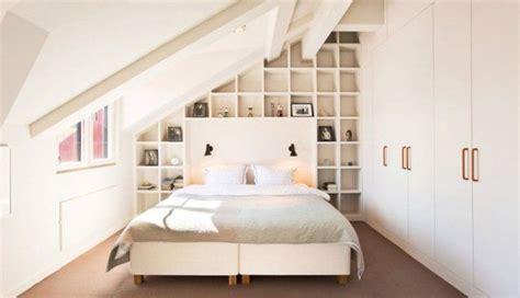 wohnzimmer style 4628 ce qu on aime dans cette chambre sous comble c est la
