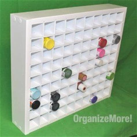 acrylic paint keeper acrylic paint organizer crafting acrylics and craft