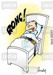 Sleep Number Bed Jokes Safety Belt Humor From Jantoo