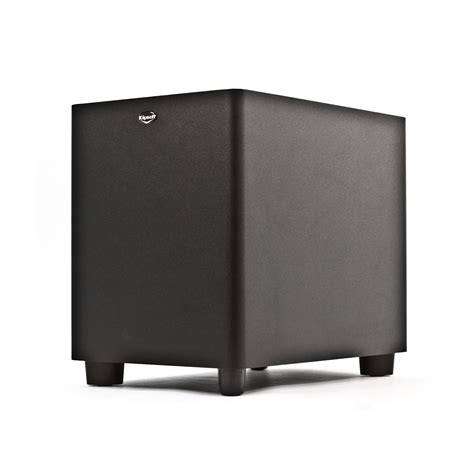 hd theater 300 home theater system klipsch
