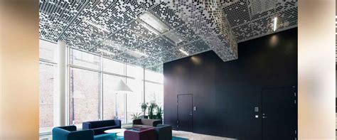 custom perforated metal ceiling system dealer price  goa