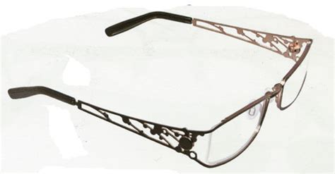 sam s club eyeglasses easy clip eyeglass frames glass