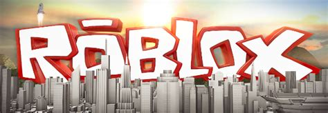 roblox youtube channel art gaming roblox linkedin