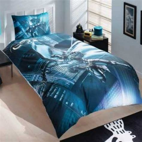 batman comforter twin batman dark night single twin duvet quilt comforter cover set 003 licensed merchandise set