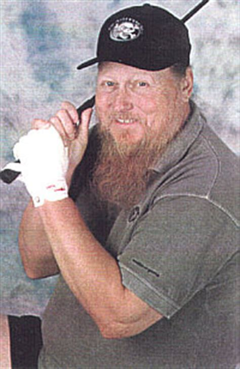 mickey jones endorses powerglove
