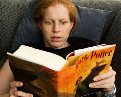 Reading Flicks by Use Your Brain And Teach Children To Read Properly