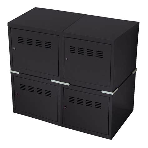 casier de bureau metal casier de bureau metal maison design modanes com
