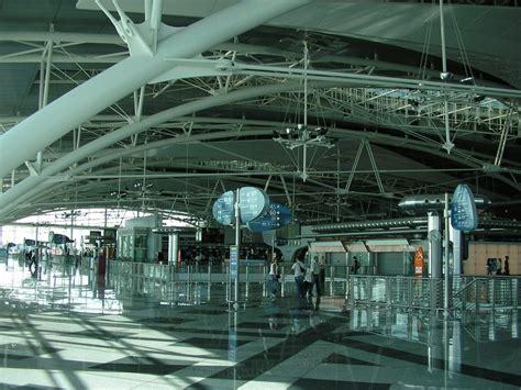 aereoporto porto file aeroporto porto 02 jpg wikimedia commons