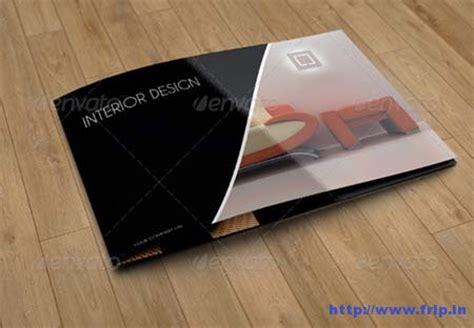 interior design catalog 30 best interior design brochure print templates frip in