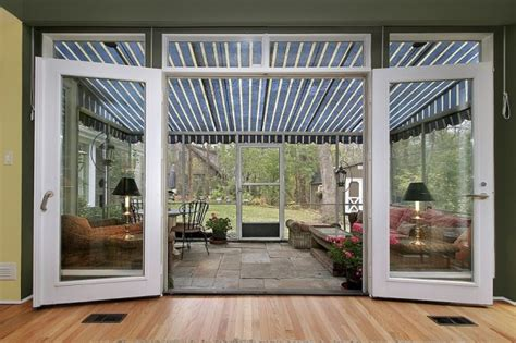Was Kostet Ein Anbau Am Haus 5947 by Giardini D Inverno Foto 19 40 Design Mag