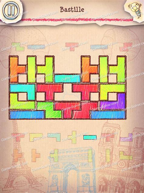 doodle fit circle of solution doodle fit 2 bastille solution solver