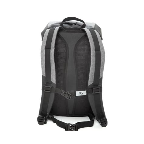 Sale Backpack Fashion Ankxisox176 3w 1 rogue backpack the k3 company touch of modern