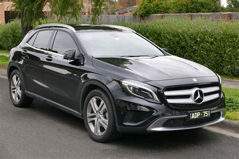 Mercedes Vin Check by Vin Check Autos Post