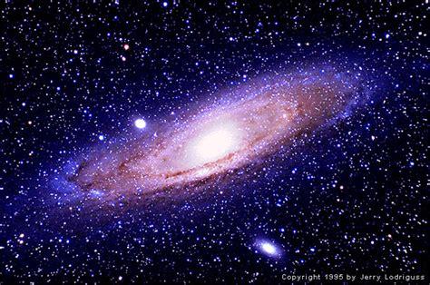 imagenes galaxias hipster hd el sistema solar galaxias