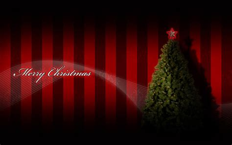 christmas wallpaper hd widescreen christmas wallpaper hd widescreen 2015 images photos