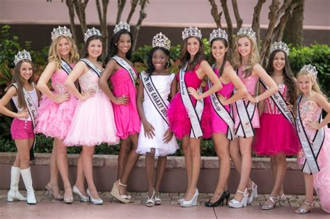 junior miss pageant junior miss images usseek com