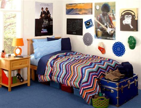 Kinderzimmer Poster Jungen by Jungenzimmer Gestalten Inspirierende Kinderzimmer Ideen