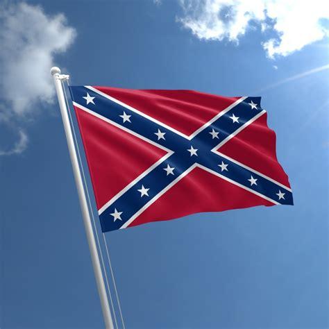 rebel flag images confederate flag rebel flag usa flags the flag shop