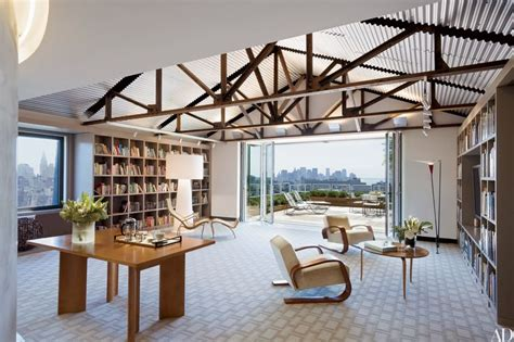 luxury penthouses for sale now photos architectural digest 17 best images about robert a m stern architect on
