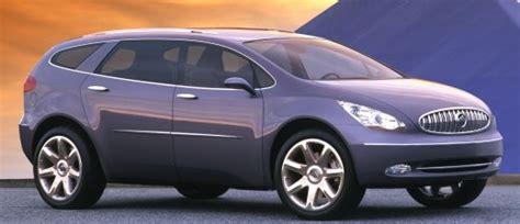 Lehman Hyundai by Lehman Hyundai Subaru Suzuki Buick Pontiac Gmc