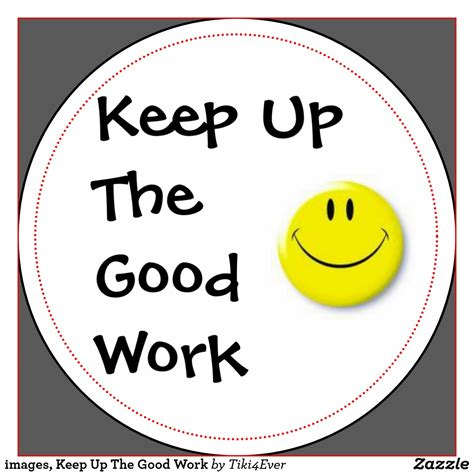 Keep The by Work Stickers Images